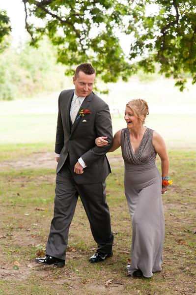 bap_schwarb-wedding_20140906131943_DSC2311