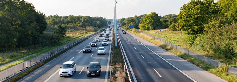 motorway-1.jpg