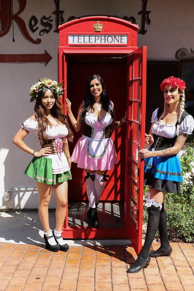 Oktoberfest_2018-9.jpg