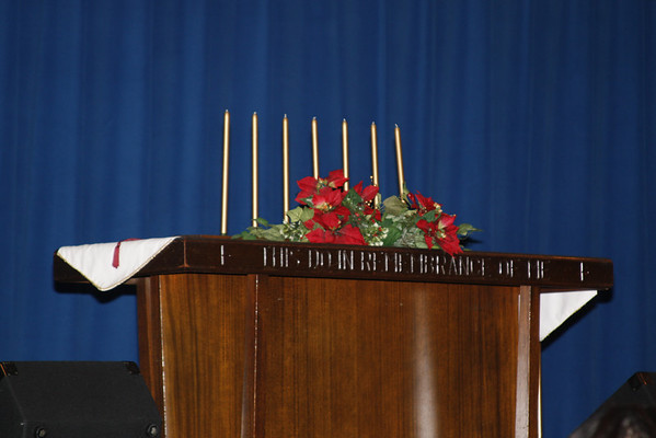 2012-12-24_GBC Christmas Eve Candlelight Service