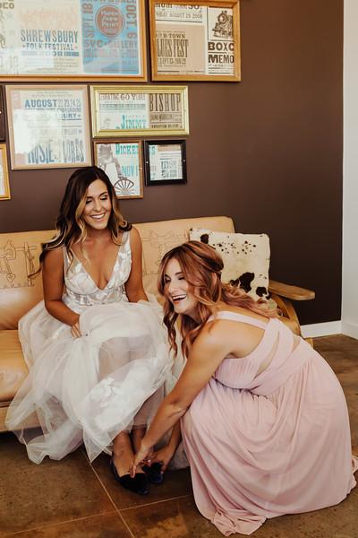 Elise&Michael_Wedding-Jenny_Rolapp_Photography-233.jpg