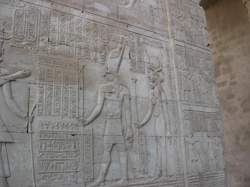 Egypt-326.jpg