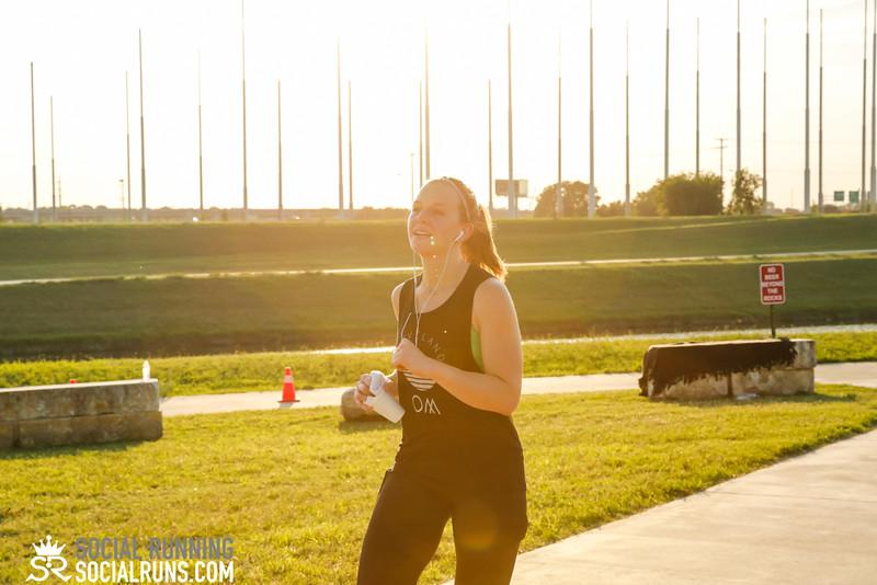 National Run Day 5k-Social Running-2709.jpg
