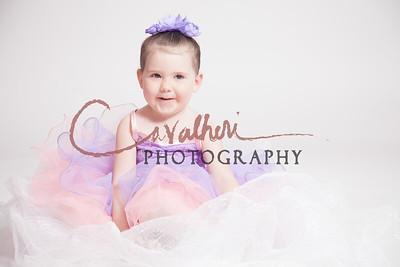 Ashley H