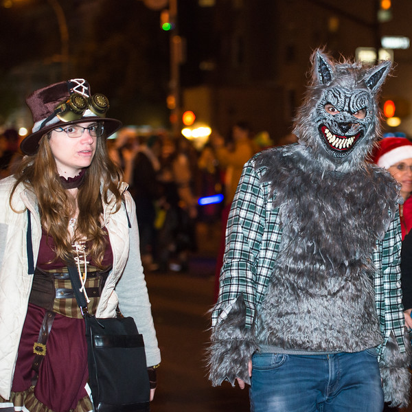 10-31-17_NYC_Halloween_Parade_295.jpg