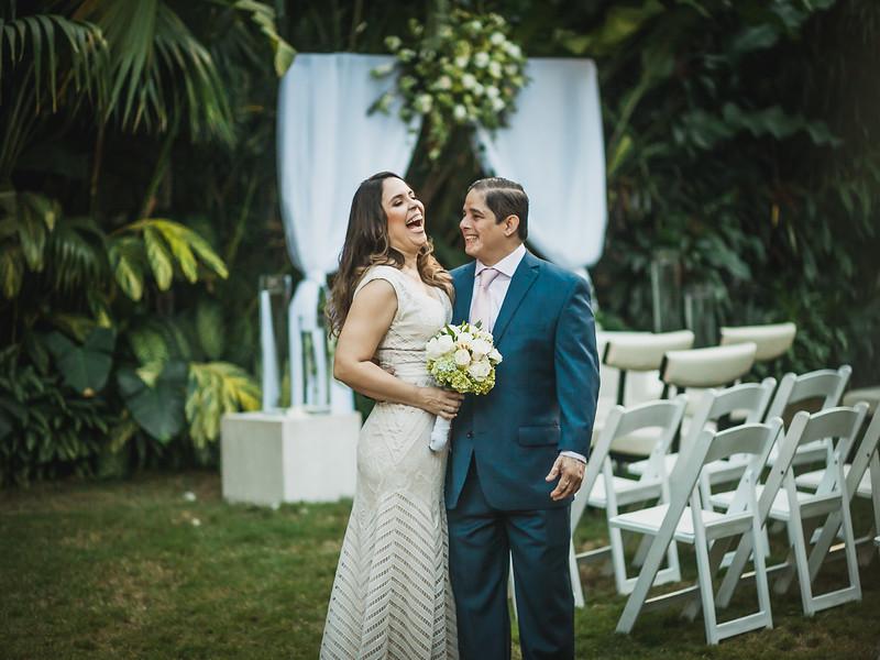 2017.12.28 - Mario & Lourdes's wedding (126).jpg