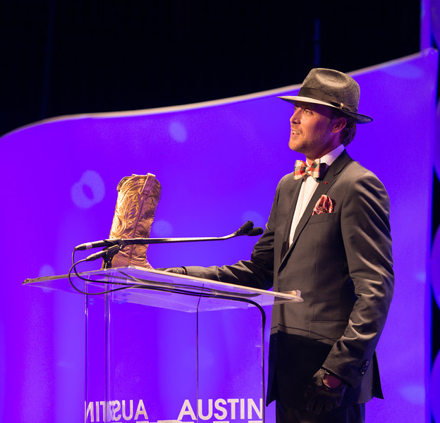 AFW_Awards-8007341.jpg