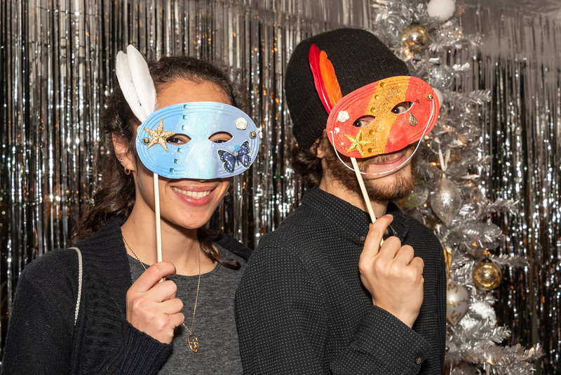 New. Years Party-5607.jpg