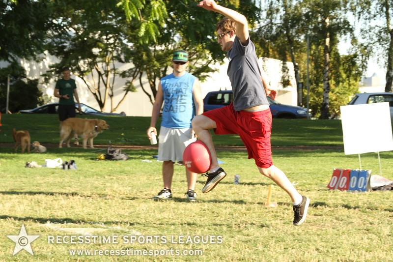Recesstime_Portland_Kickball_20120716_3513.JPG