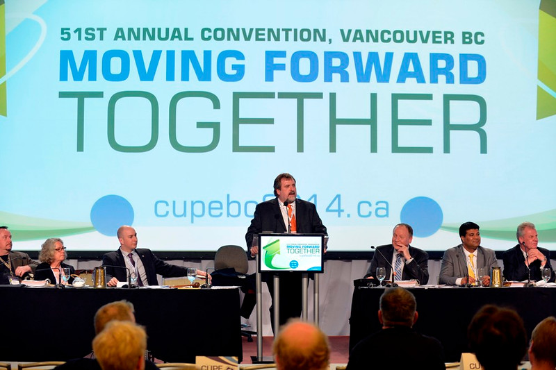 Cupe conv Wed 23.jpg