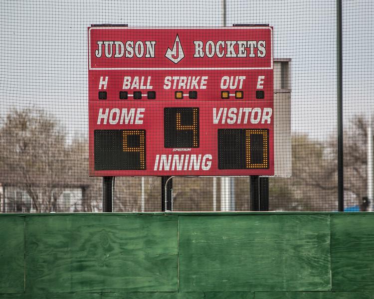 Judson Varsity vs. Wagner-7126.jpg