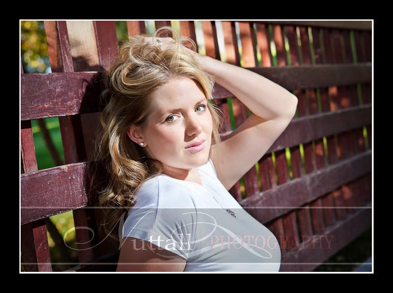 Cherylee Beauty 18.jpg