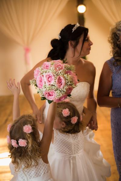bensavellphotography_wedding_photos_scully_three_lakes (335 of 354).jpg