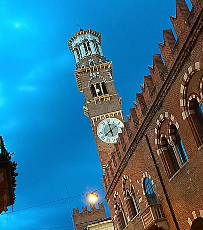 Verona iPhotos