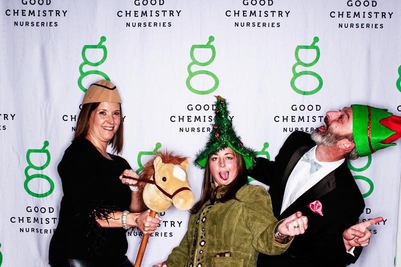 Good Chemistry Holiday Party 2019-Denver Photo Booth Rental-SocialLightPhoto.com-187.jpg