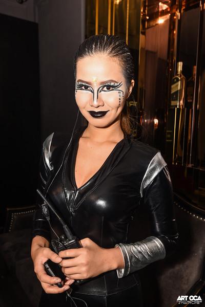 Halloween at The Palace (5).jpg