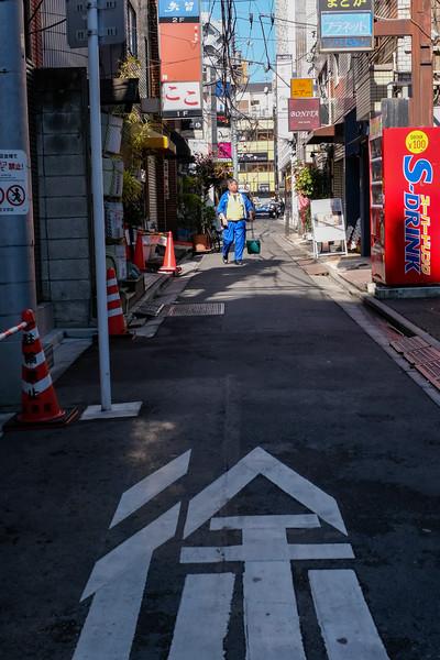 Tokyo -0077.jpg