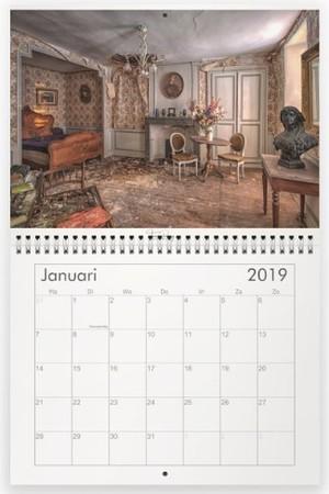 kalender 1.jpg
