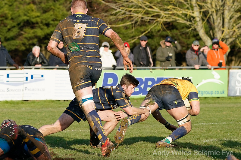 Worthing v Henley Jan 2020-1083.jpg