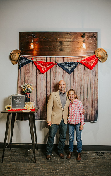 Father-Daughter Dance-105.jpg