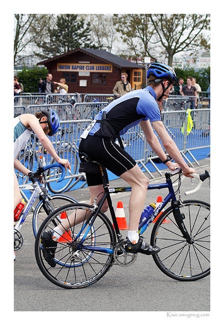 TTL-Triathlon-081.jpg
