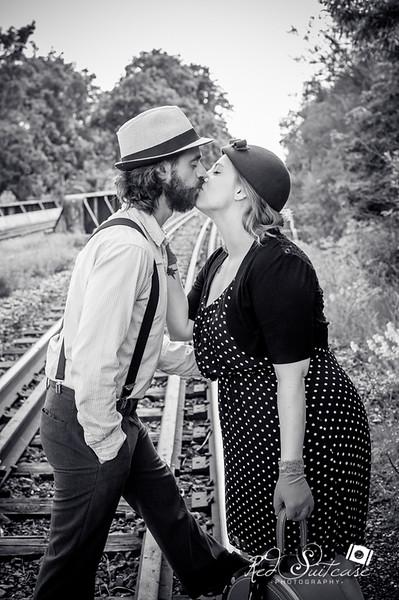 Lindsay and Ryan Engagement - Edits-120.jpg