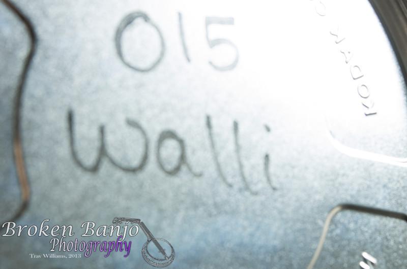 015-Walli