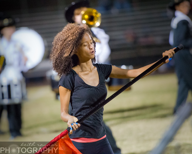 keithraynorphotography wghs band-1-5.jpg