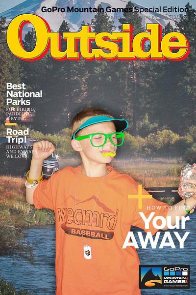 Outside Magazine at GoPro Mountain Games 2014-718.jpg