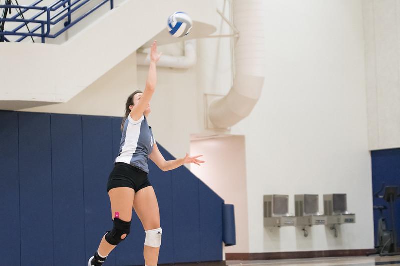 HPU Volleyball-91854.jpg