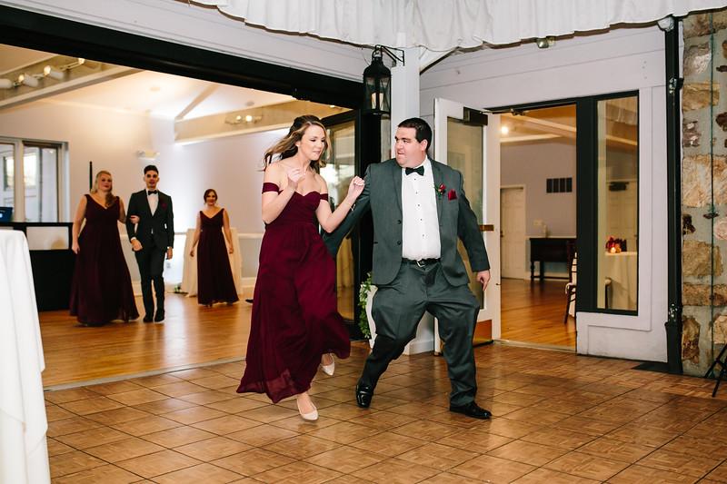 Gabriella_and_jack_ambler_philadelphia_wedding_image-924.jpg