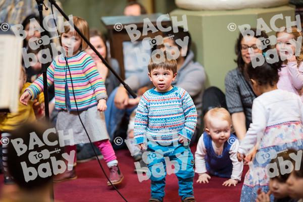 Bach to Baby 2018_HelenCooper_Borough-2018-04-13-3.jpg