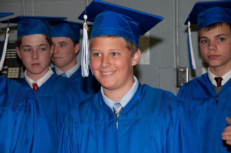20120615-Connor Graduation-030.jpg