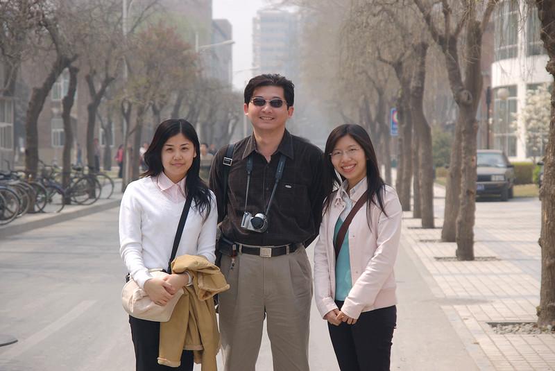 2005-04-03-059.JPG