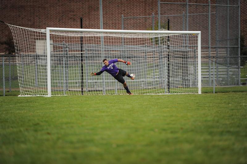 10-27-18 Bluffton HS Boys Soccer vs Kalida - Districts Final-368.jpg