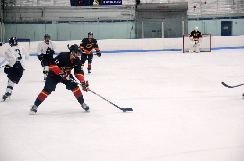 130907 Flames Hockey-057.JPG