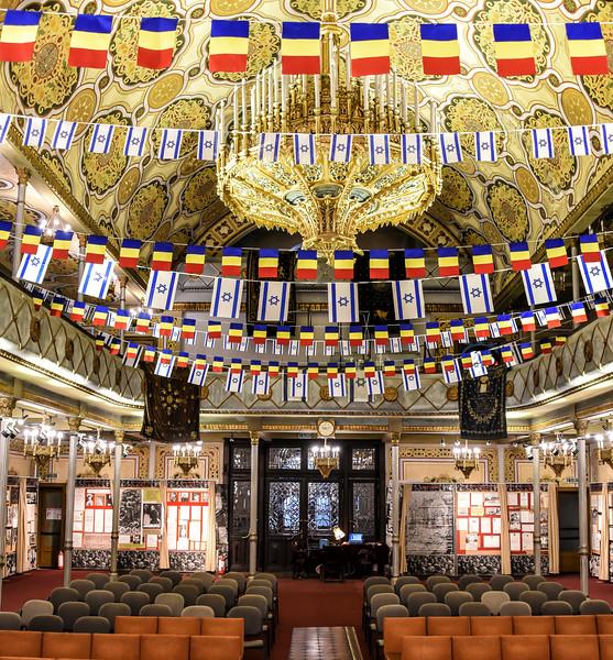 Choral Temple interior.jpg