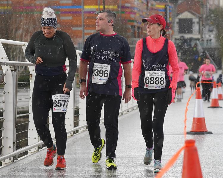 2020 03 01 - Newport Half Marathon 003 (32).JPG