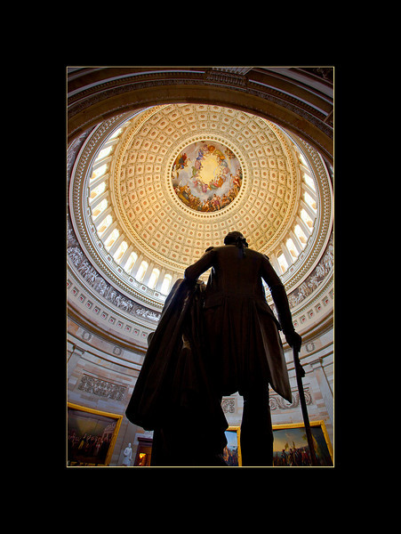 capitol rotunda statue2 small.jpg
