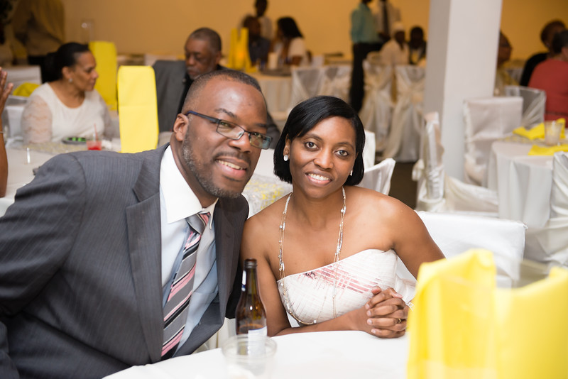 Darnell and Lachell Wedding-0628.jpg