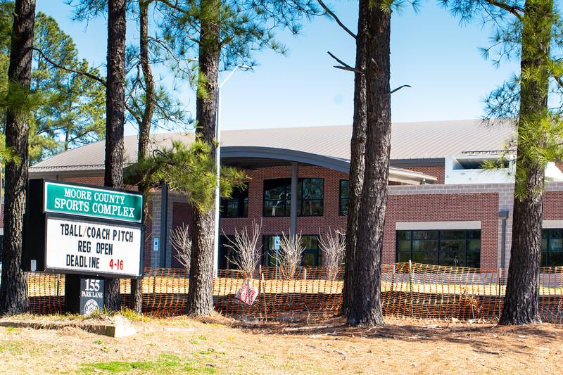 Moore-County-Recreational-Center-206.jpg