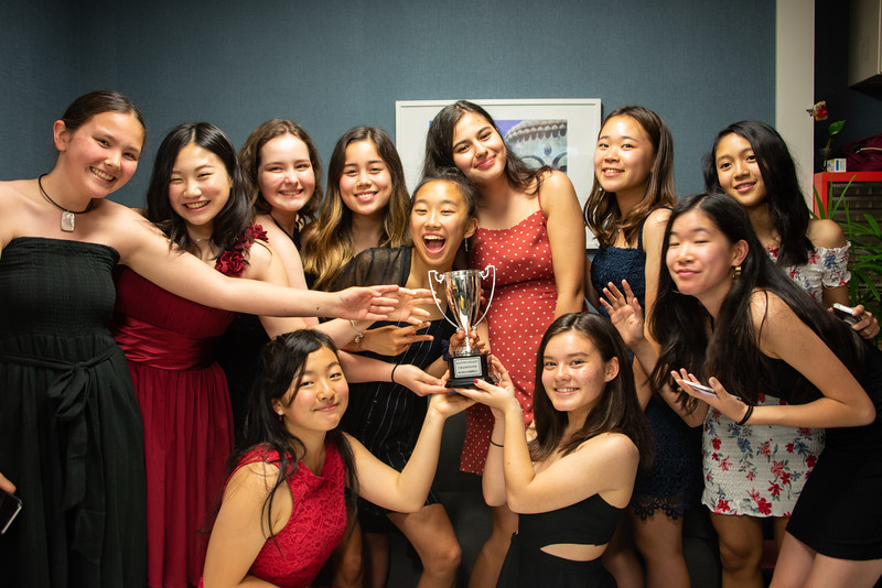 Grade 8 -Graduation Dance-YIS_2391-2018-19.jpg