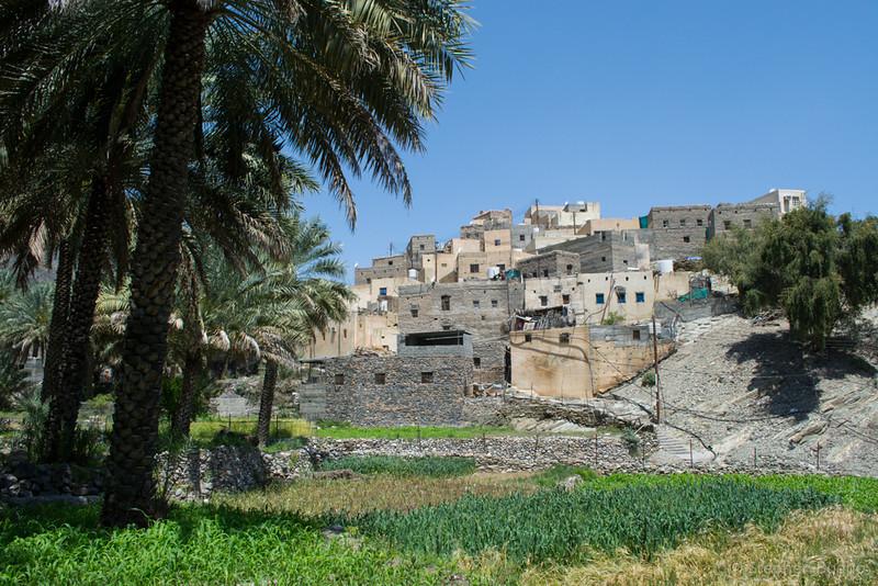 Jebel Akhdar-0375.jpg