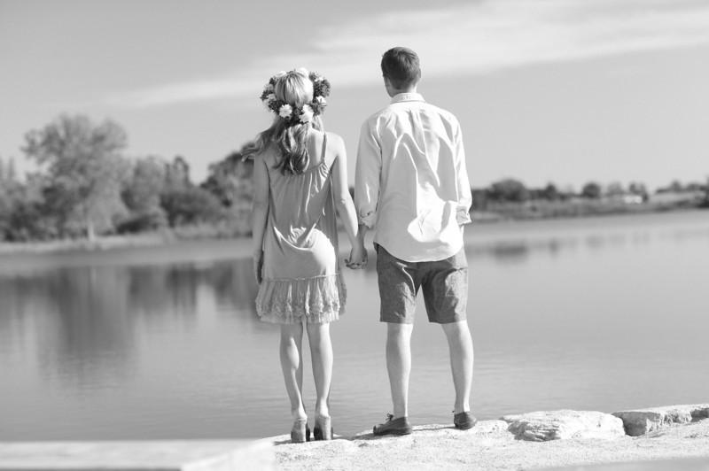 Tim & Maggie Engaged  (127 of 835)-2.jpg