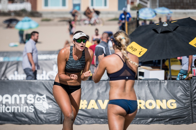 Corinne Quiggle / Brittany Howard