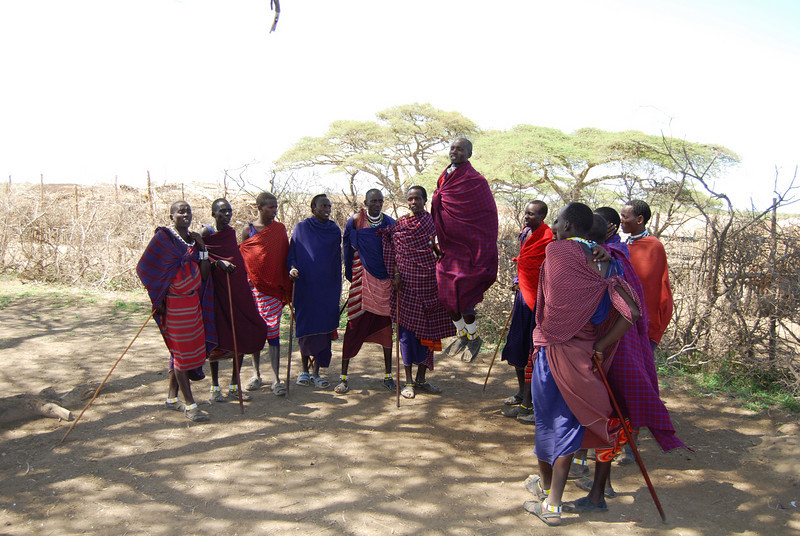 Serengeti (28).JPG