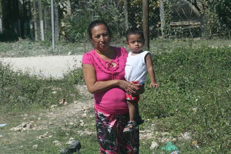 Guatemala 117.JPG