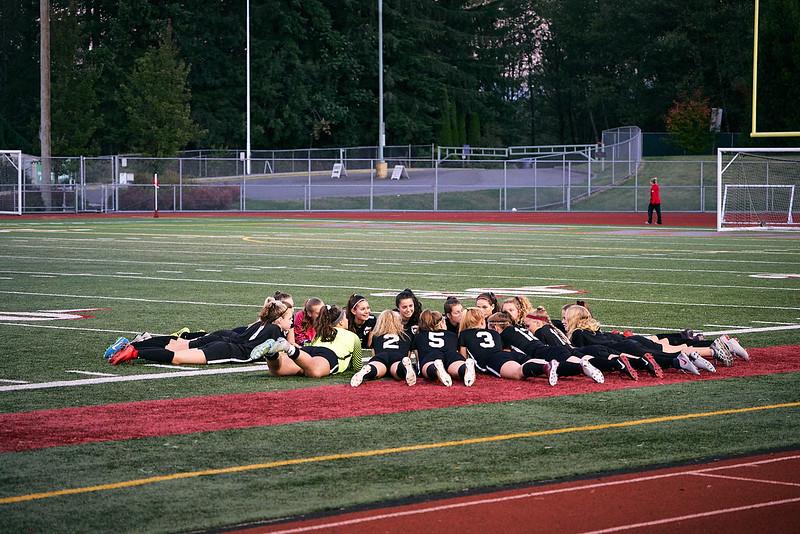 18-09-27 Cedarcrest Girls Soccer Varsity 259.jpg