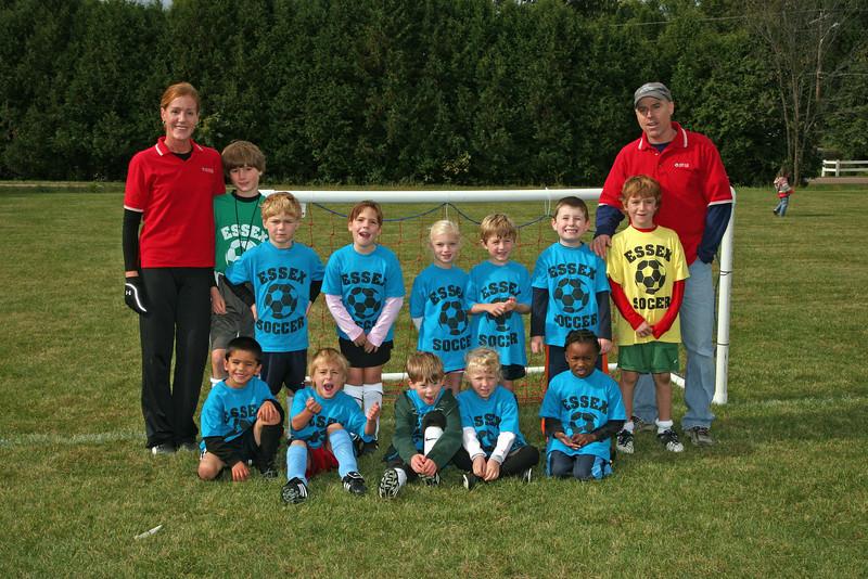 Essex Soccer 2008 - 15.jpg