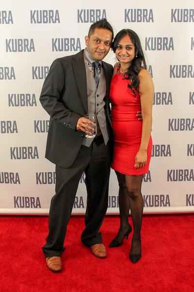 Kubra Holiday Party 2014-136.jpg